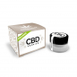 Mobile Preview: Organic CBD Premium 1g